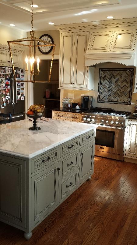 east-bradford-kitchen-remodel-2