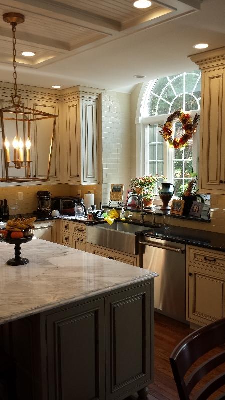east-bradford-kitchen-remodel-3