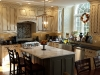 east-bradford-kitchen-remodel-5