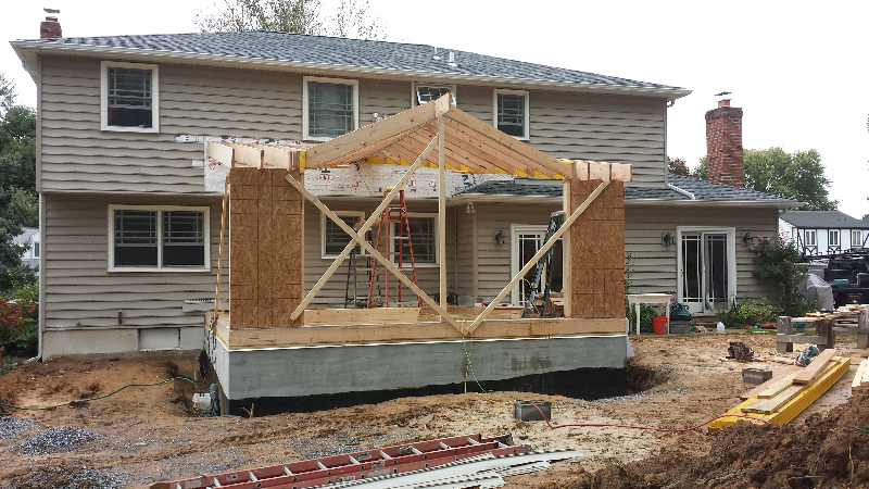 east-goshen-addition-framing-3