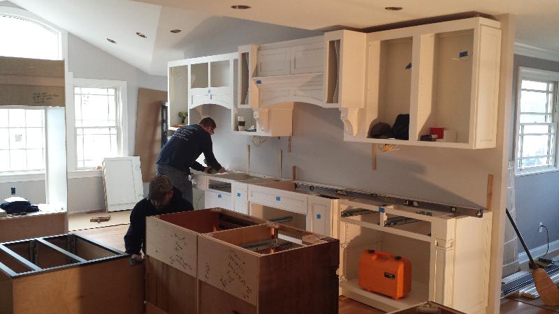 east-goshen-addition-setting-cabinets
