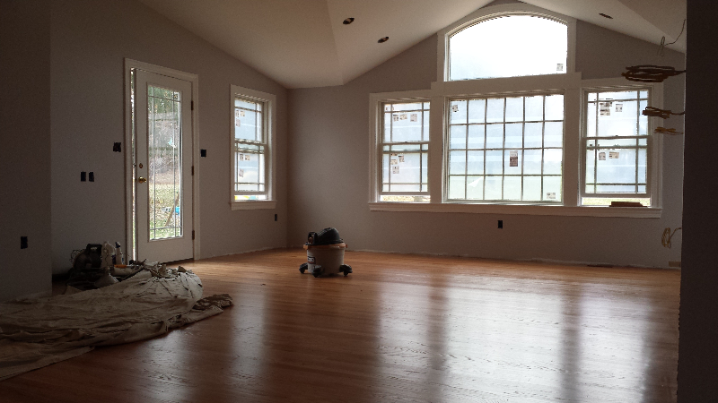 east-goshen-addition-wood-floors