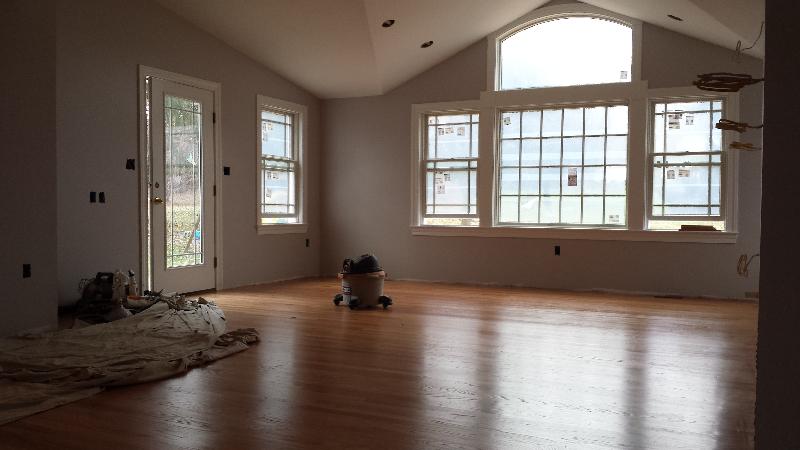 east-goshen-addition-wood-floors