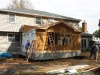 east-goshen-addition-framing-2