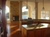 kitchensittingrm