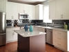 west-brandywine-kitchen-project-2
