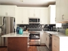 west-brandywine-kitchen-project-after