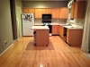 west-brandywine-kitchen-project-before