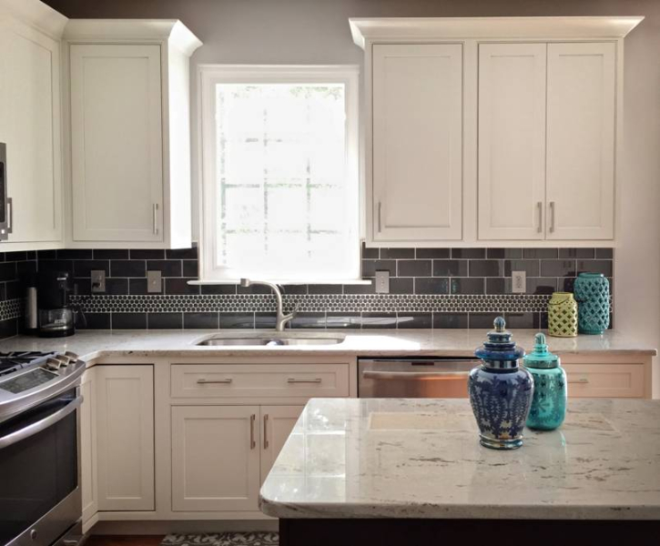 west-brandywine-kitchen-project-3