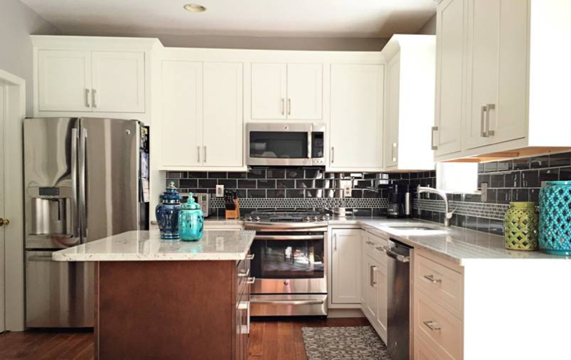 Home Improvements West Chester Exton Chester Springs