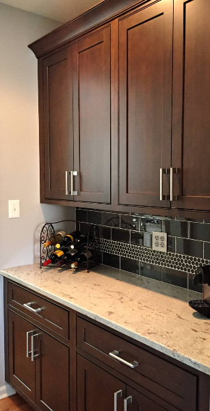 west-brandywine-kitchen-project-butlers-pantry