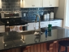 west-whiteland-kitchen-remodel-2