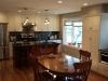 west-whiteland-kitchen-remodel-3