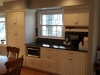 west-whiteland-kitchen-remodel-4