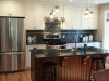 west-whiteland-kitchen-remodel-5