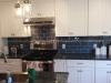 west-whiteland-kitchen-remodel