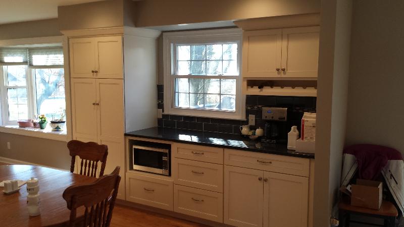 west-whiteland-kitchen-remodel-4