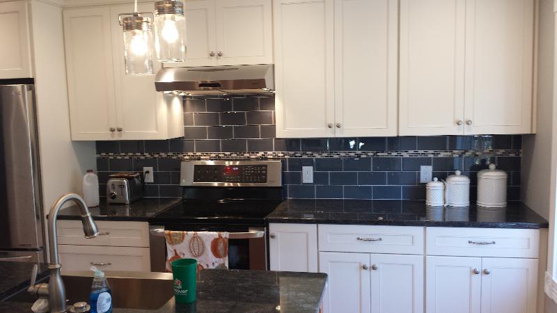 west-whiteland-kitchen-remodel