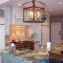 kitchen remodeling in Malvern, PA area