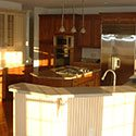 kitchen remodeling in Chester Springs, PA area